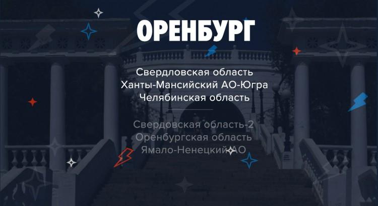S8YzHiKyN_I