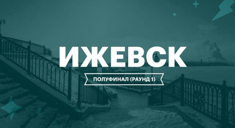 51A3vh1_yDM