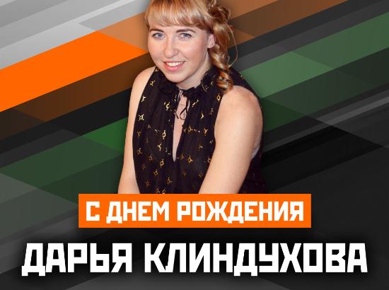 image-04-01-20-10-38._photo-resizer.ru (2)